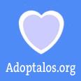 (c) Adoptalos.org